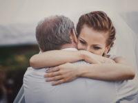 Женщины выбирают мужей похожий на отца