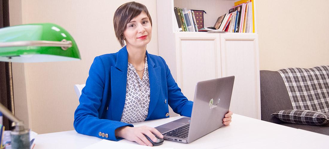 психолог Шихова Елена онлайн